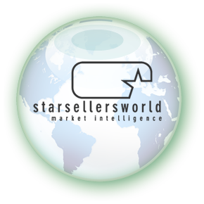 Starsellersworld